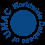 UMAC Database